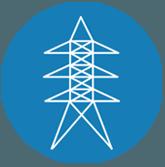 Concesiones de Electricidad