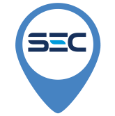 direcciones-SEC