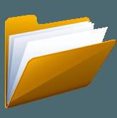 Documentación Técnica y Normativa