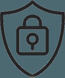 Políticas de Seguridad en Aplicaciones