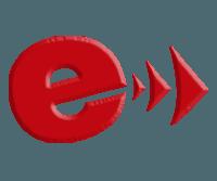 Sistema e-Declarador