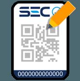 Productos con Obligatoriedad de Certificación