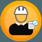 ingresar-registro-instaladores2