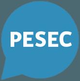 pesec-pizarra-electronica4
