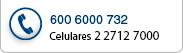 Llame al 600 6000 732 , desde celulares 2 2712 7000