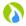 Certificación de instalaciones interiores de gas