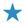 STAR es una plataforma computacional desarrollada para apoyar sus procesos de fiscalización