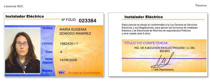 Todas las licencias otorgadas por la sec deben ser for Portal del instalador de gas natural