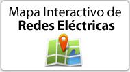Mapa Interactivo de redes Eléctricas